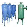 东营定压补水装置 柳州定压补水装置 西昌定压补水装置
