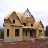 陕西旅游木屋生产设计制造。陕西中固环保木质量第一,物美价廉。