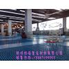 洗车房玻璃钢格栅/汽车美容店玻璃钢格栅供应商/4S店玻璃钢格栅价格