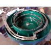 供应马达振动盘,LED振动盘,五金振动盘,保护壳振动盘