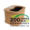 供应徐州家用迷你型远红外线足浴桶,家用保健养生足疗桶
