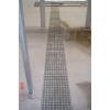 供应浙江化工厂防腐污水沟盖板、耐酸碱污水沟玻璃钢格栅盖板