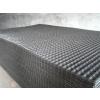 供应不锈钢网片、黑铁丝网片、镀锌铁丝网片、涂塑网片