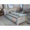 供应青岛小型高精度仿古家具雕刻机-欧式木线条木门雕刻机一旦拥有受益终生