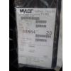 供应美国杜邦进口米黄色麦拉MYLAR A 薄膜 厚度0.5MM