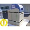 供应开发区设备包装贴片机出口包装木箱包装服务