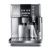 供应Delonghi/德龙 ESAM6600全自动意式咖啡机 正品联保 家用商用均可