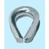 供应不锈钢套环,304套环,厂家低价不锈钢套环