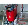 供应电力变压器检修