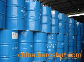 供应湖北武汉硅油卖厂家价格便宜质量好
