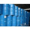 供应湖北武汉石油磺酸钠哪里有卖价格便宜质量好