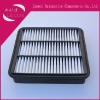 供应厂家直销A21-1109111空气滤清器 空气滤芯 欢迎询价