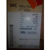 现货供应手机膜片用途的韩国SKC NX10 透明PEN薄膜
