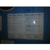 供应VICTREX威格斯APTIV高性能PEEK薄膜,厚度0.006-0.009 0.012