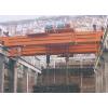 供应起重机销售天车维修天车改造龙门吊保养起重机一条龙服务