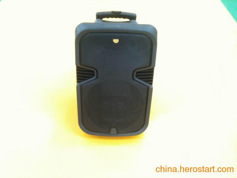 供应音箱塑料壳,拉杆电瓶音箱塑料壳,专业音箱塑料面板,塑料外壳