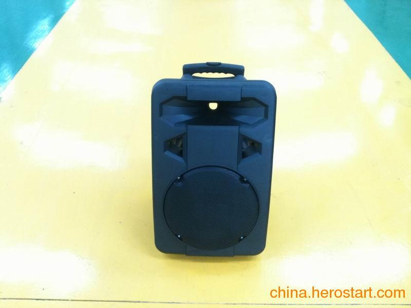供应音箱塑料壳,音箱塑料面板,音箱配件