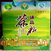 茶籽油feflaewafe
