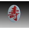 供应墓碑瓷片加工厂,景德镇殡葬用品加工,批发陶瓷瓷片