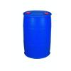供应聚醚改性七甲基三硅氧烷