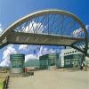 供应福永桥头钢结构厂房、下十围钢结构工程安装