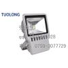 供应 TL-TGD307-JC70