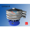供应DH-1000-2S化工震动筛 ,高频振动筛 -大汉机械