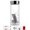 供应富光精彩玻璃大号水杯FGH-221-320 320ml