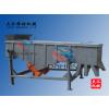 供应DZSF-1030-5P食品振动筛 ,淀粉振动筛 -大汉机械