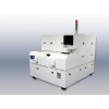 供应大客户品认证,苏州德龙激光激光蚀刻机,激光蚀刻ITO银浆