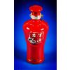 湖南色釉酒瓶热销 醴陵色釉酒瓶供应
