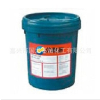供应优耐圣不锈钢厨卫制品用水性冲压拉伸油 易清洗水溶性加工油