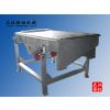 供应DZSF-1020-1S型医药筛 ,淀粉震动筛 -大汉机械