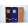 供应BK-XL2高档单支酒盒包装
