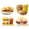 供应汉堡连锁加盟店 汉堡设备 汉堡机器