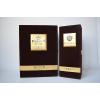 供应BK-XL5绒布系列酒盒包装