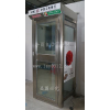 供应冷雨银行ATM机专用防护舱LEY90F