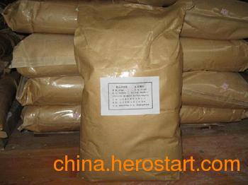 供应湖北武汉无水三氯化铁卖厂家价格便宜质量好