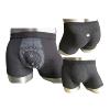 供应益生裤磁疗内裤生产厂|磁疗内裤|磁内裤|磁石内裤|保健内裤|磁疗裤头