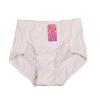 供应艾塔磁疗内裤磁疗保健内裤生产厂家|女士艾塔内裤