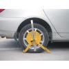 供应直供车轮锁深圳车轮锁锁胎器汽车锁