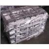 供应铅锭 出售电解铅 铅条