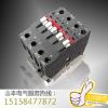 供应【高品质】ABB交流接触器 A30-30-10