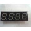 供应0.39英寸四位led数码管