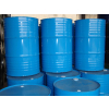 二甲基甲醇(IPA)优势供应 质优价廉