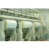供应:BOPA 15U印刷级尼龙膜 上海九天