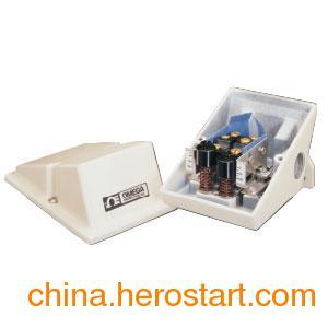 供应PSW-300NEMA - 4水压力开关用于恶劣或腐蚀性的环境