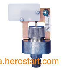 供应PSW-495压力真空范围内的紧凑型开关