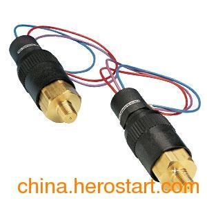 供应PSW-800真空到7500 psi经济产业的压力开关