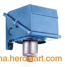 供应PSW-850具有双重或三重开关选择通用控件